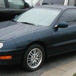 Acura_Integra 1994