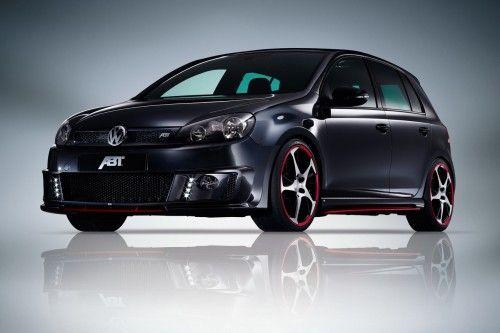 ABT-VW-Golf-GTI-VI-1
