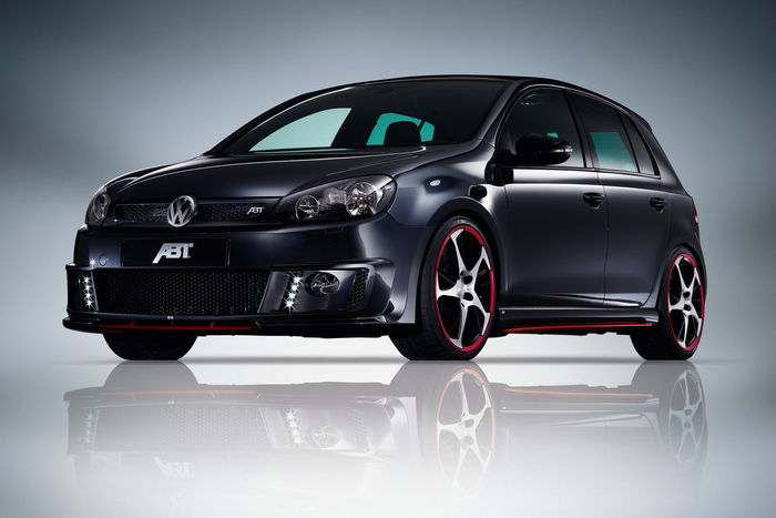 ABT-VW-Golf-GTI-VI-1