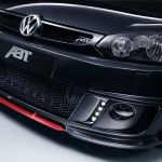 ABT-VW-Golf-GTI-VI-3