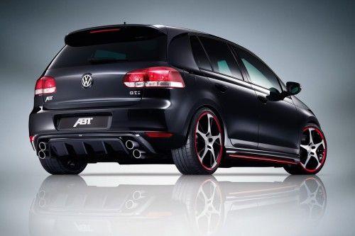 ABT-VW-Golf-GTI-VI-9