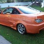Acura-Integra-911-2