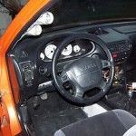 Acura-Integra-911-7