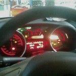 Alfa Romeo Milano 7