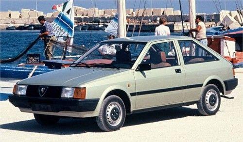 AlfaRomeo Arna_1985