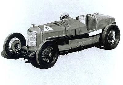 Alfa_Romeo-P2 1924-1925