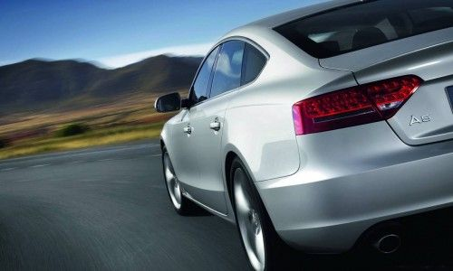 Audi-A5-Sportback-19