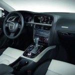 Audi-A5-Sportback-22