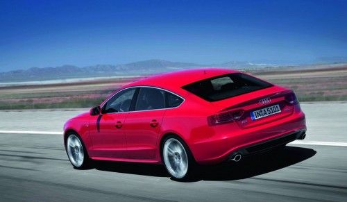 Audi-A5-Sportback-36