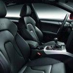 Audi-A5-Sportback-44