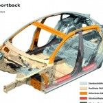 Audi-A5-Sportback-51