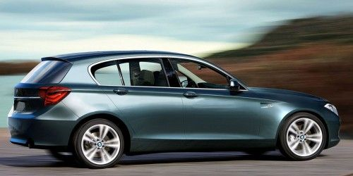 BMW-1-series-2011-lateral-preview