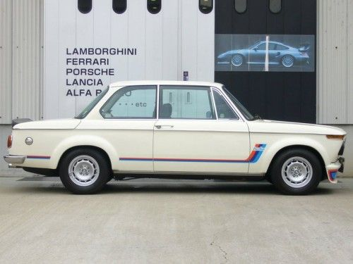 BMW-2002-Turbo-2