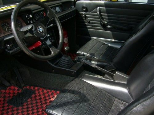 BMW-2002-Turbo-3