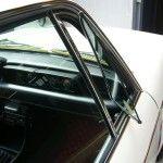 BMW-2002-Turbo-5