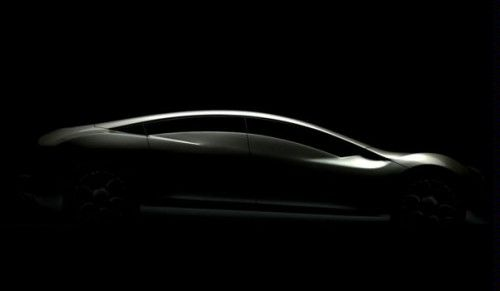 Bugatti Bordeaux Teaser 2.1