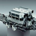 Bugatti-Veyron-Bordeaux-Engine-W16