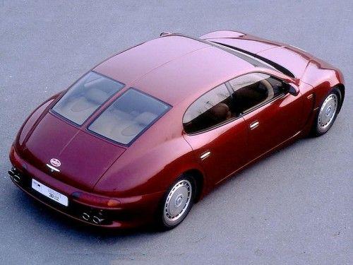 Bugatti_eb112_1993