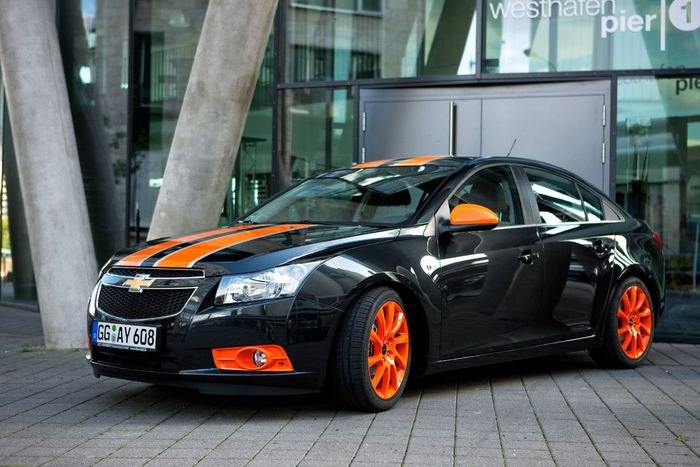Chevrolet-Cruze-By-Irmscher