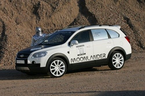 Chevy-Captiva-MOONLANDER-1