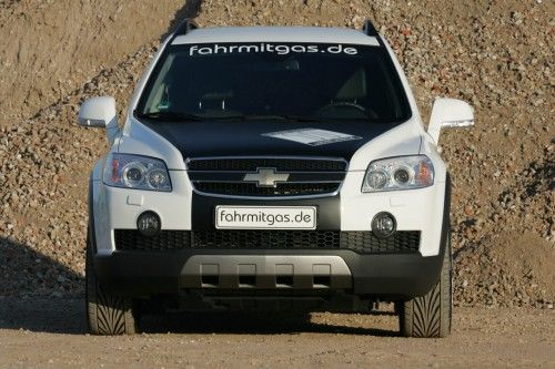 Chevy-Captiva-MOONLANDER-3