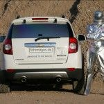 Chevy-Captiva-MOONLANDER-4