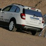 Chevy-Captiva-MOONLANDER-6