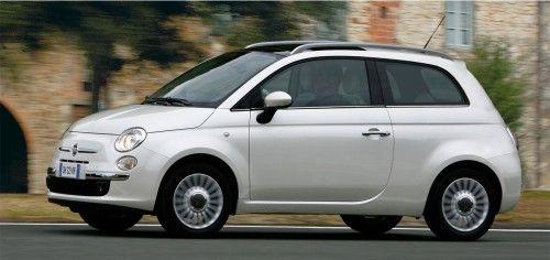 FIAT500-Giardinetta
