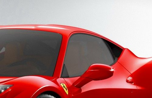Ferrari-458-Italia-6