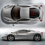 Ferrari-458-Italia-Colors-10
