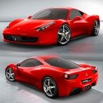 Ferrari-458-Italia-Colors-1