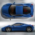 Ferrari-458-Italia-Colors-14