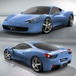 Ferrari-458-Italia-Colors-15