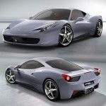 Ferrari-458-Italia-Colors-19