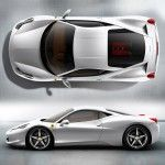 Ferrari-458-Italia-Colors-22