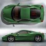 Ferrari-458-Italia-Colors-26