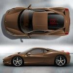 Ferrari-458-Italia-Colors-30