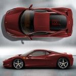 Ferrari-458-Italia-Colors-32