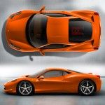 Ferrari-458-Italia-Colors-34
