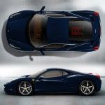 Ferrari-458-Italia-Colors-38
