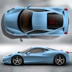 Ferrari-458-Italia-Colors-40