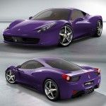 Ferrari-458-Italia-Colors-41