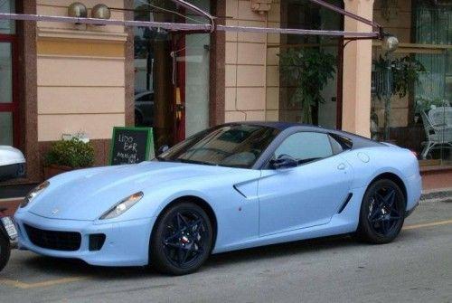 Ferrari-599-Lapo-elkann