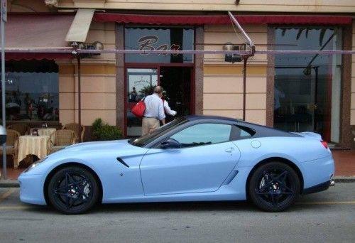 Ferrari-599-Lapo-4