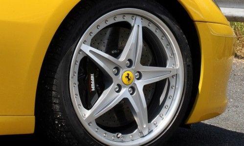 Ferrari-599GTB-3