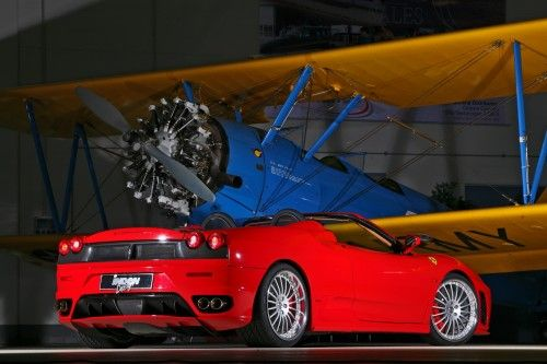 Ferrari-F430-Spider-13