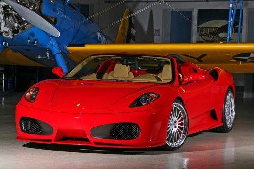 Ferrari-F430-Spider-5