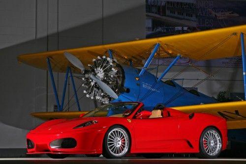 Ferrari-F430-Spider-6