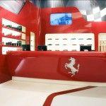 Ferrari-Store-2