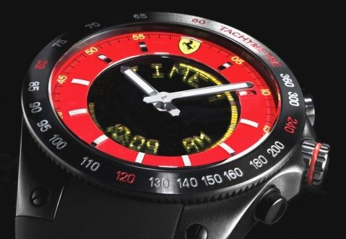 Ferrari-Watch-2